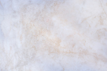 Marble texture, Marble surface, grunge abstract, wall, Stone  ba