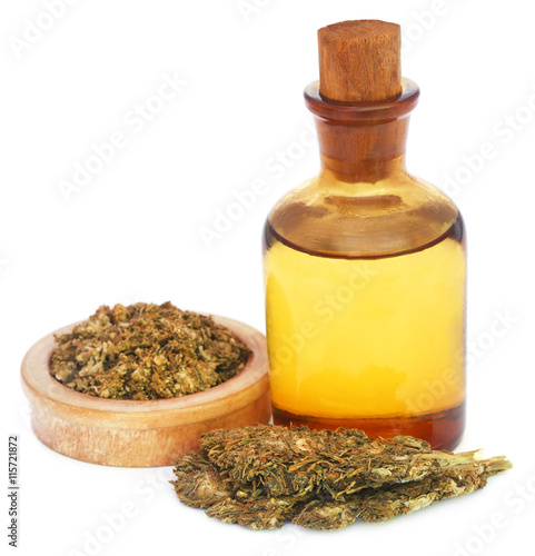 how to make cannabis extract oil