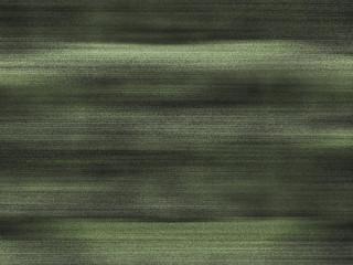 Retro VHS Glitch Texture
