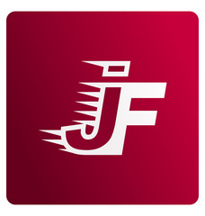 Jf photos, royalty-free images...