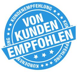 gmbh kaufen in der schweiz gmbh gesellschaft kaufen arbeitnehmerüberlassung urteil gmbh kaufen 34c Unternehmensgründung GmbH