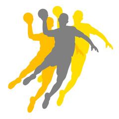 Handball - 137