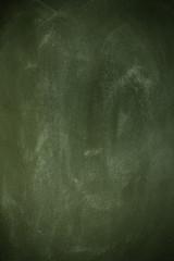 Dirty Chalkboard Background./Dirty Chalkboard Background
