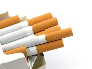 Zigaretten, Cigarettes,  Rauchen