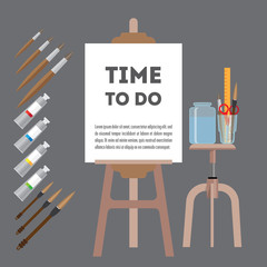 Creative Tools  Banner