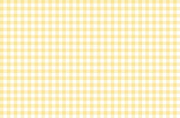 gelb kariert Hintergrund