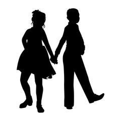 dance 1607
