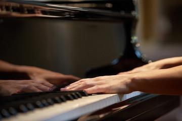 musicista
