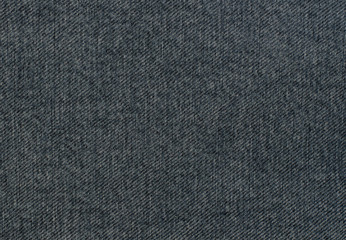 Denim jeans texture use for background