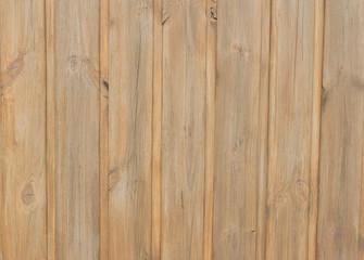 Holzwand Textur und Hintergrund für Composing