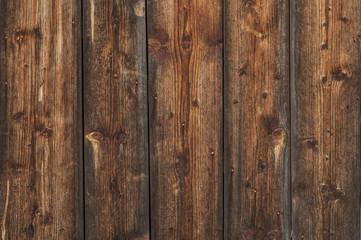 wooden village textures