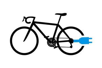 Hydrogen Fuel Symbol, Hydrogen, Free Engine Image For User ...