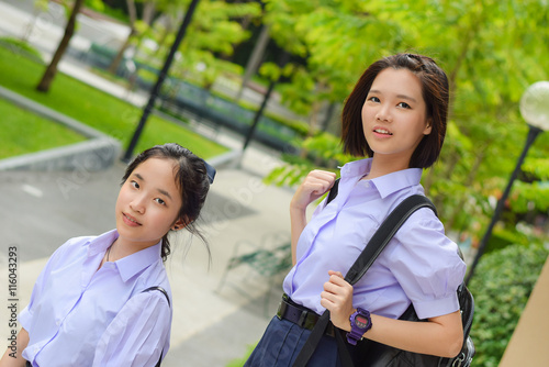 green city single asian girls Hey, white guys you probably know by now that having an asian girlfriend is a rite of passage for all white men date an asian chick has become akin t.