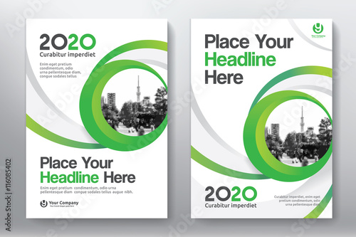 Corel Draw Book Cover Template ~ Quot business book cover design template in a easy to adapt