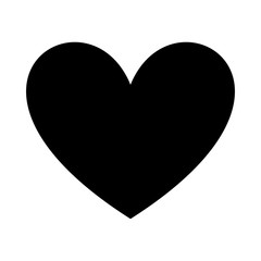 Elegant Hearth Vector Design