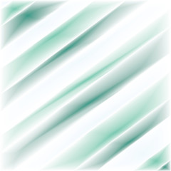 abstract blurred stripes modern background vector art illustration