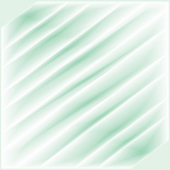 modern light background texture abstract blurred stripes vector