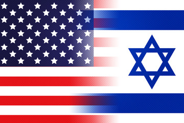 USA Jews Background
