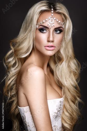 прически и макияж салоны минск фото
