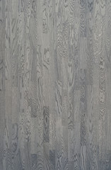 Wood background texture parquet