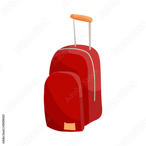 how to buy luggage insurance
