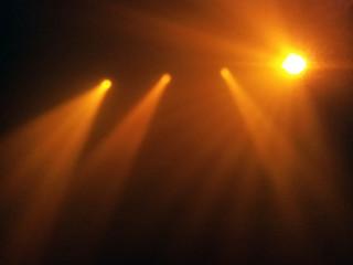 Licht 15