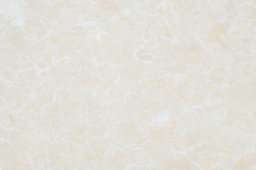 Closeup surface abstract marble pattern at brown marble stone wall texture background