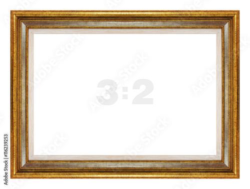 bilderrahmen im format 3 2 stockfotos und lizenzfreie bilder auf bild 116239253. Black Bedroom Furniture Sets. Home Design Ideas