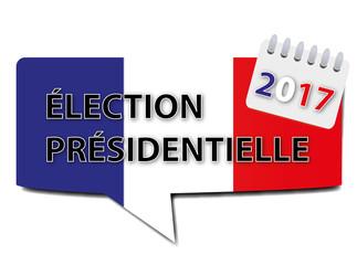 Résultat d'images pour élection présidentielle