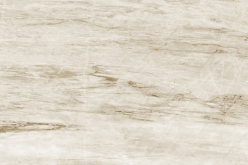 brawn marble texture background, natural texture for design
