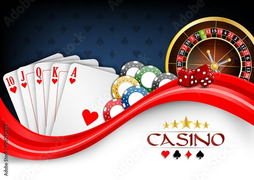 buy casino chips with credit card