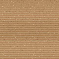 Abstract brown cardboard texture background [Converted].eps