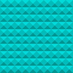 Colorful Pattern and Background Vector Design