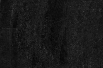 Dirty Blackboard Background./Dirty Blackboard Background