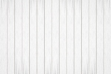 white wood texture backgrounds,3D illustration