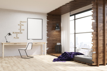 Cozy appartment in city