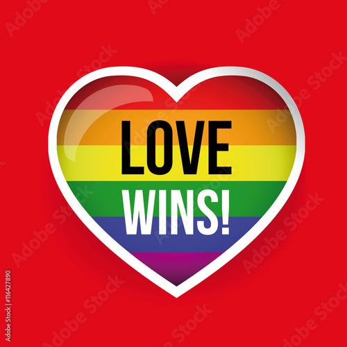 love wins free pdf download