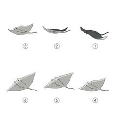 manta movement