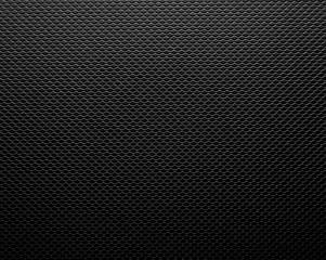 Carbon fiber texture. New technology background