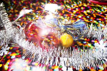 hristmas card, new year , christmas