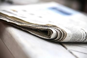 Journalismus Presse Zeitung