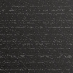 texture wall vector background