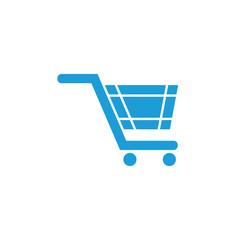 Retail Logo Template