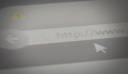 Background WWW. Tło graficzne strony www.