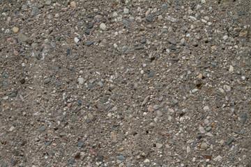 pebbles grunge texture