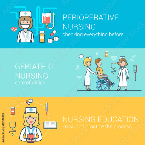 perioperative nursing analyse impact new perioperative nur