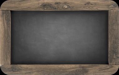 chalkboard / background
