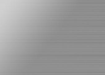 metal texture grey