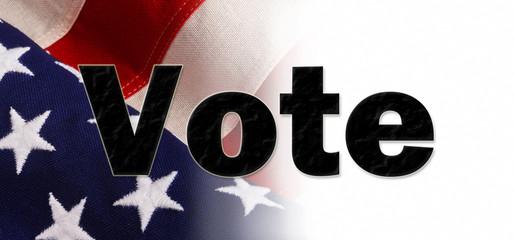 Vote Now.