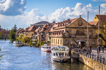 Bamberg - Germany
